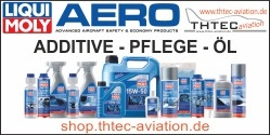 Anzeige: THTEC Aviation