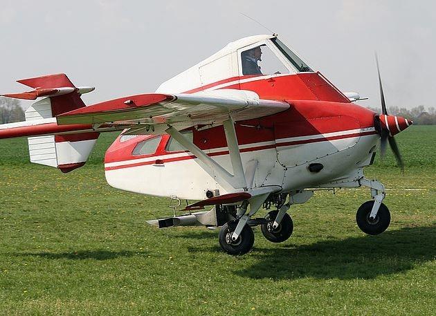 Flugzeug Forum